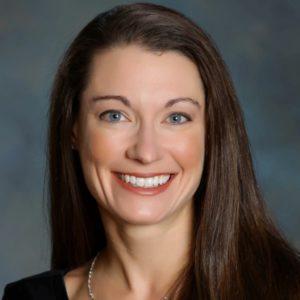 Dr. Melanie Fowler pediatric orthodontist