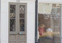 Acadiana Home Design Show Lafayette Mom