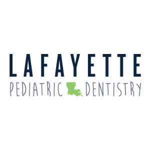 Lafayette Pediatric Dentistry