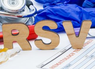 RSV and respiratory virus care