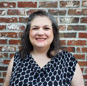 Kelly Atchetee