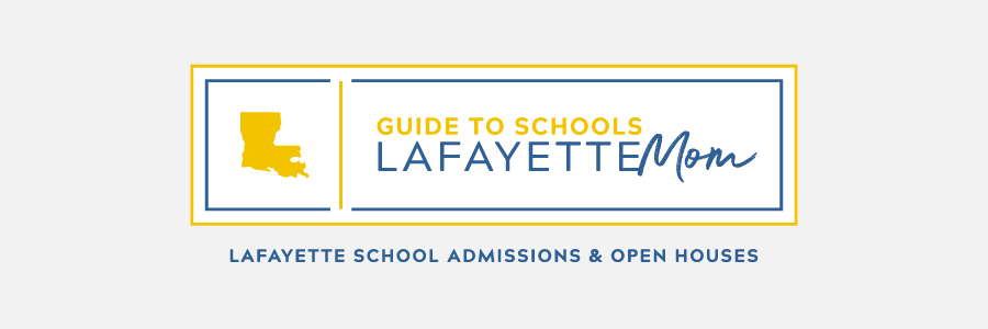 A Guide to Lafayette Schools, Admissions Tours and Open Houses