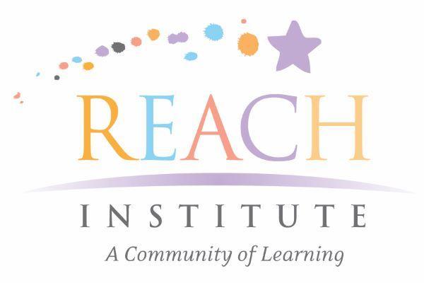 Reach Institute Lafayette Lousiaian