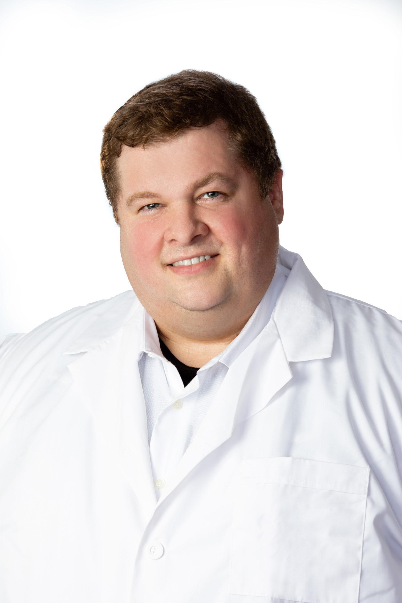 Jonathan K Jones, MD