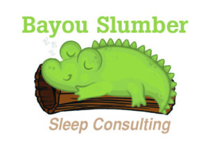 Sleep Consultant in Lafayette Louisiana