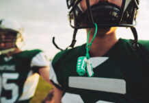 How to choose a mouthguard for kids sports